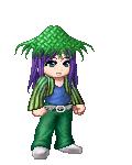 Haarii_lover's avatar