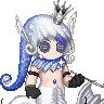 Lawligaggerz's avatar