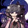 Schizophrenic Lullabies's avatar