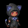 oishiidesu's avatar