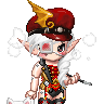 Purin Hakushaku's avatar