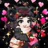 yumeidesu's avatar
