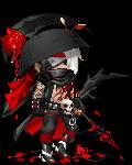 Avidite's avatar