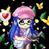 Crystal_Tsukishiro's avatar