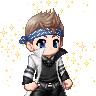 Justm3Chris's avatar