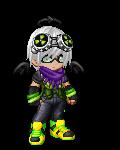 Xaelon's avatar