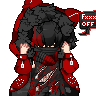 Shintarou-kun's avatar