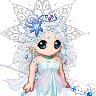 innocntkilla's avatar