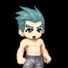 Ramza_03's avatar