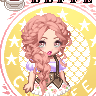 Magic64's avatar