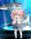 Smeagi's avatar