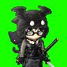 Healing Rain's avatar
