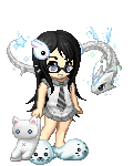 Yuejunn's avatar