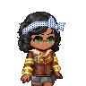 iiKupKakez's avatar