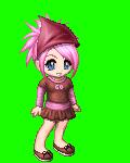 popularpreppyandpretty's avatar
