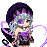 Bizzle Teh Radtastic's avatar