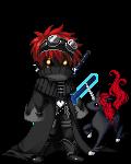 xX Dark Lord Raie Xx