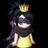 Kikiura's avatar