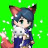 E-chan44's avatar