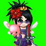 Sandralious's avatar
