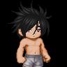 humpty_bumpty's avatar