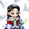 Ellelarondelle's avatar