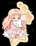 AshleyxPanda's avatar