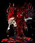 Atrion Blackheart