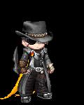 Brigandier's avatar