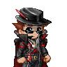 phaelfaria's avatar