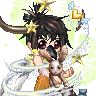 libralynn's avatar