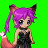 kenshin+me=loves's avatar