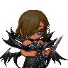Disadev's avatar