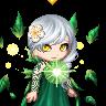 Sparkiliciouss's avatar