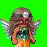 Prince Rashando's avatar