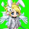 Perci's avatar