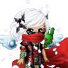 haru-star_ryoma's avatar