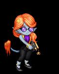 Sepiola's avatar