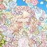 Bittersweet Reveries's avatar