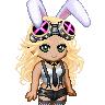 xXNummeh-ChanXx's avatar