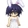Reili Takamara's avatar