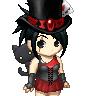 WHITless's avatar