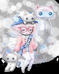 Akikko's avatar