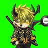 BananaCoke's avatar