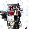 Gwang's avatar