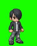 hamusuta13's avatar