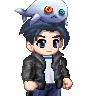 Ice7D's avatar