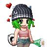 Kurisuta_Burii's avatar