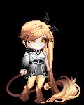 Violent Death Taker's avatar