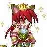 HappyOrangeSlice's avatar